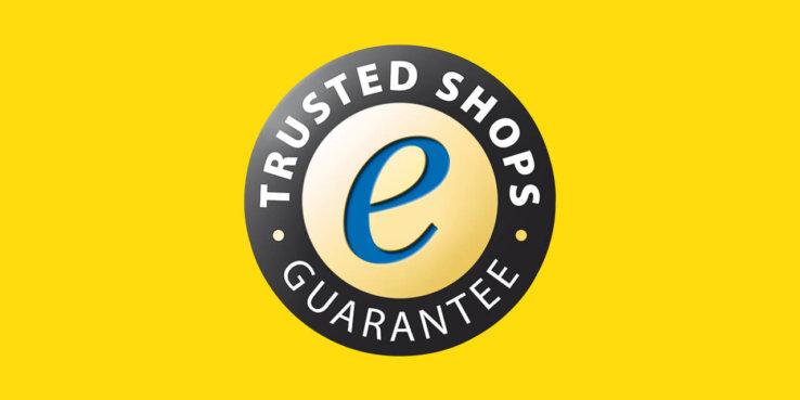kitchenz.de – welche Vorteile bietet die Trusted Shops Zertifizierung?