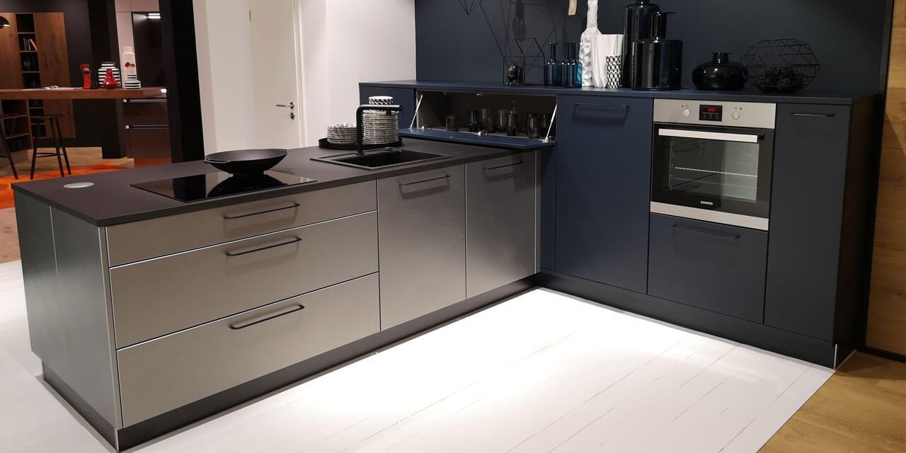 Küchentrends 2020 - Küchenblog von kitchenz.de