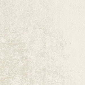 353 Weißbeton Nachbildung