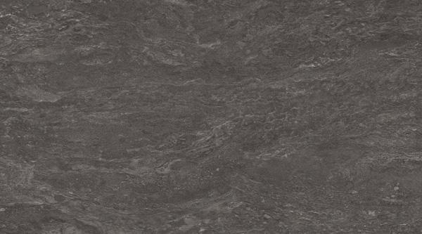 Nolte Küchen Arbeitsplatte Basalt (S88)