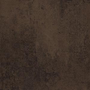 S93 Kupfer Oxid
