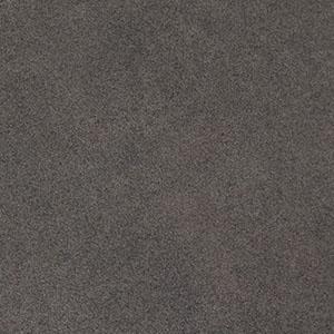 344 Granit schwarz geflammt Nachbildung