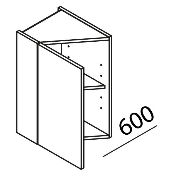 Nolte Küchen Hängeschrank Diagonalschrank HVS30-60
