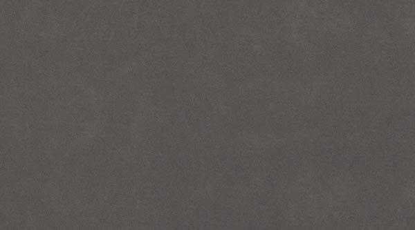 Nolte Küchen Arbeitsplatte Stahl Grau (S97)
