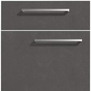 Stahl Grau 675