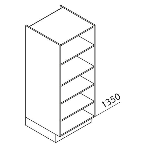 Nolte Küchen Hochschrank Regal SR20-135