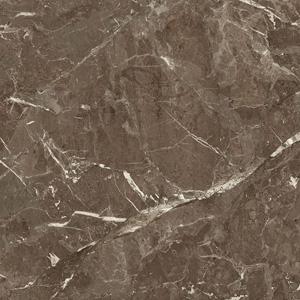 1390 Marmor braun