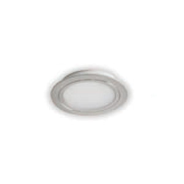 Nolte Küchen Hängeschrank LED-Einbaustrahler im Unterboden LED-EMO-SR68-U2
