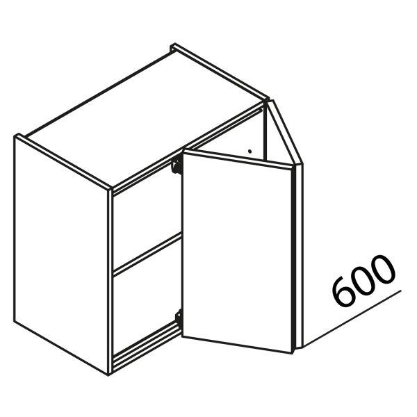 Nolte Küchen Hängeschrank mit Falttüren HFT60-60