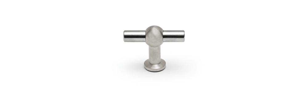 Nolte Küchen Knopf 139