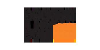 Logo Poggenpohl Küchen