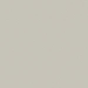 SAP Platingrau softmatt