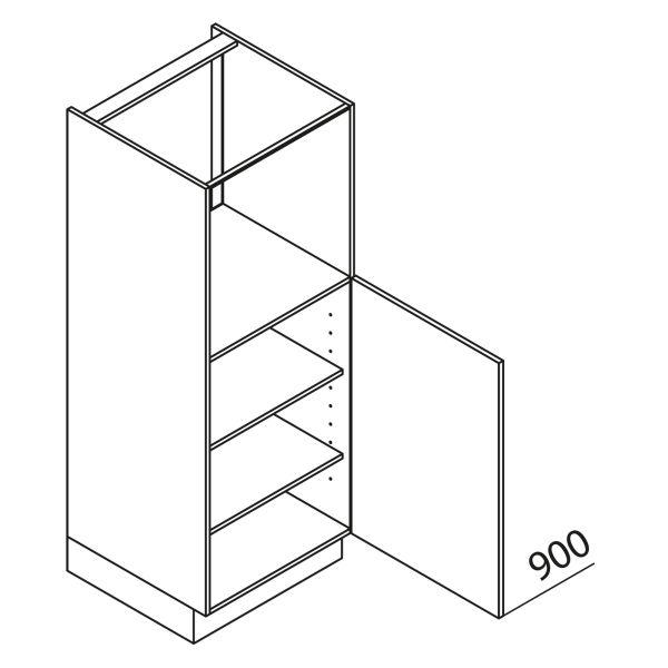 Nolte Küchen Hochschrank Geräteschrank GB150-3