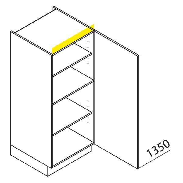 Nolte Küchen Hochschrank V50-135