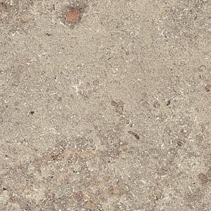 1065 Trento beige/grau