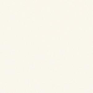Nobilia Weiß 106