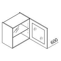 Nolte Küchen Hängeschrank mit Glas HV40-60