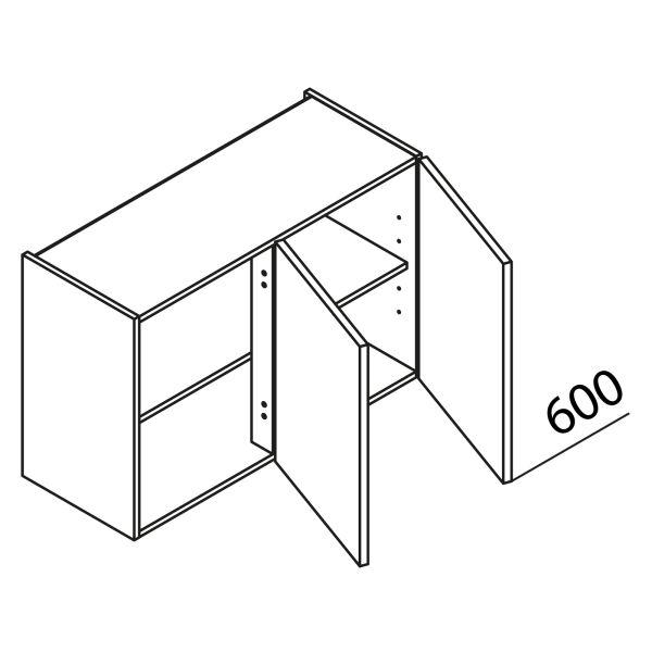 Nolte Küchen Hängeschrank HEK80-60
