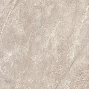 376 Limestone Nachbildung
