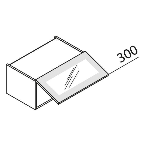 Nolte Küchen Hängeschrank mit Glas DS HVDS50-30