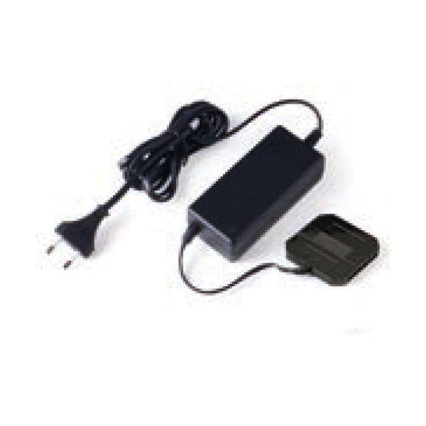 LED-Konverter (60 Watt) LED-T2