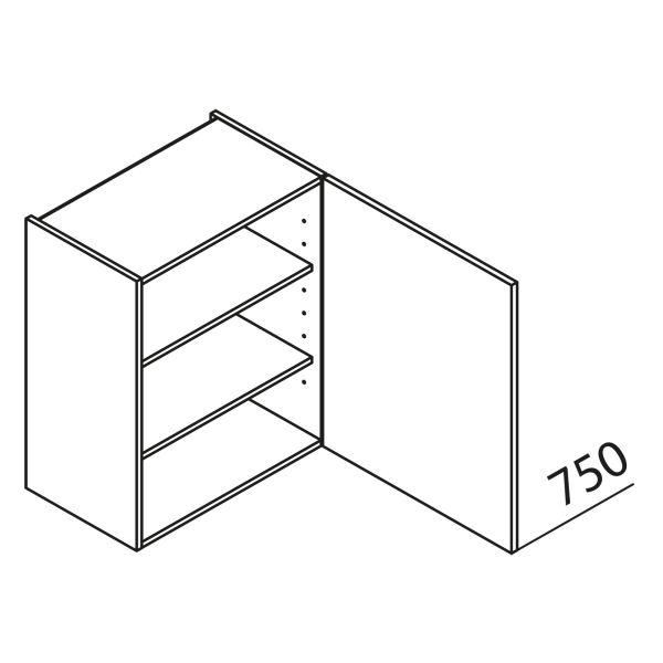 Nolte Küchen Hängeschrank H40-75