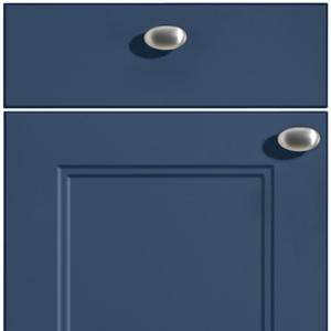 Blaubeere softmatt 72B