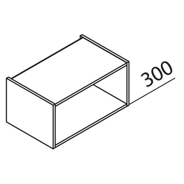 Nolte Küchen Hängeschrank Regal HR60-30