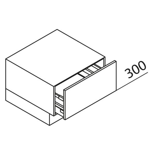 Nolte Küchen Unterschrank UAK30-30-39