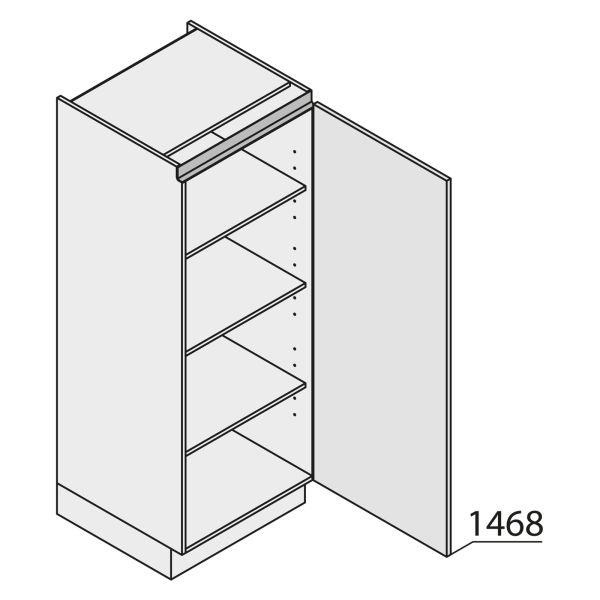 Nolte Küchen MatrixART Hochschrank YV30-150
