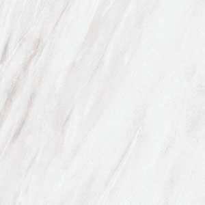 273 Carrara Nachbildung