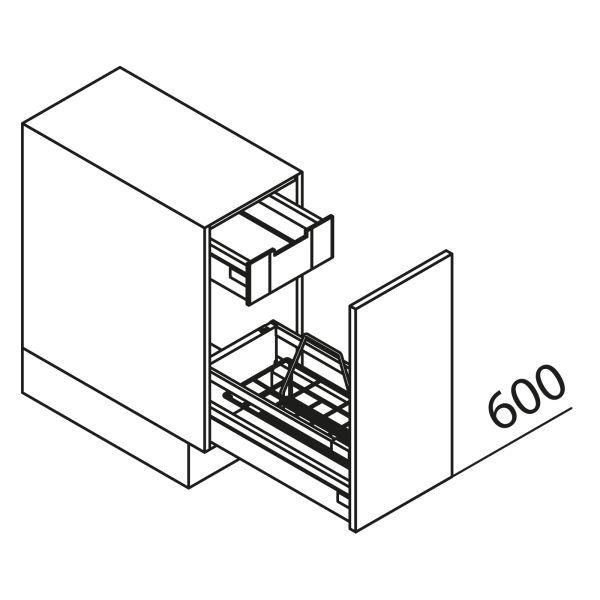 Nolte Küchen Unterschrank UAID30-60-60