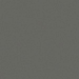 G54 Quarzgrau glänzend