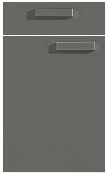 Nolte Küchen Hängeschrank Hk120 45 Kitchenz