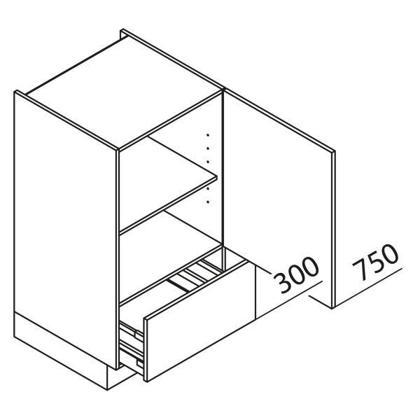 Nolte Küchen Hochschrank VA30-105