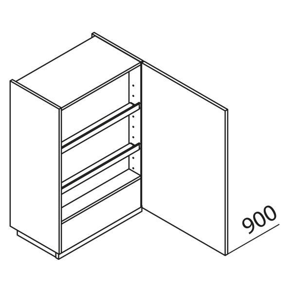 Nolte Küchen Hängeschrank für Dunstabzug HWU60-90