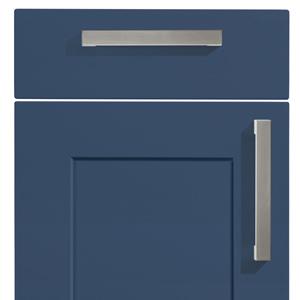 Blaubeere softmatt A16