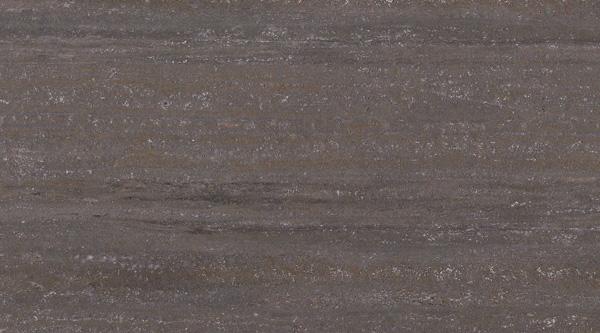Nolte Küchen Arbeitsplatte Black Travertin (S49)