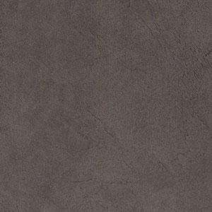 0003 Beton basaltgrau
