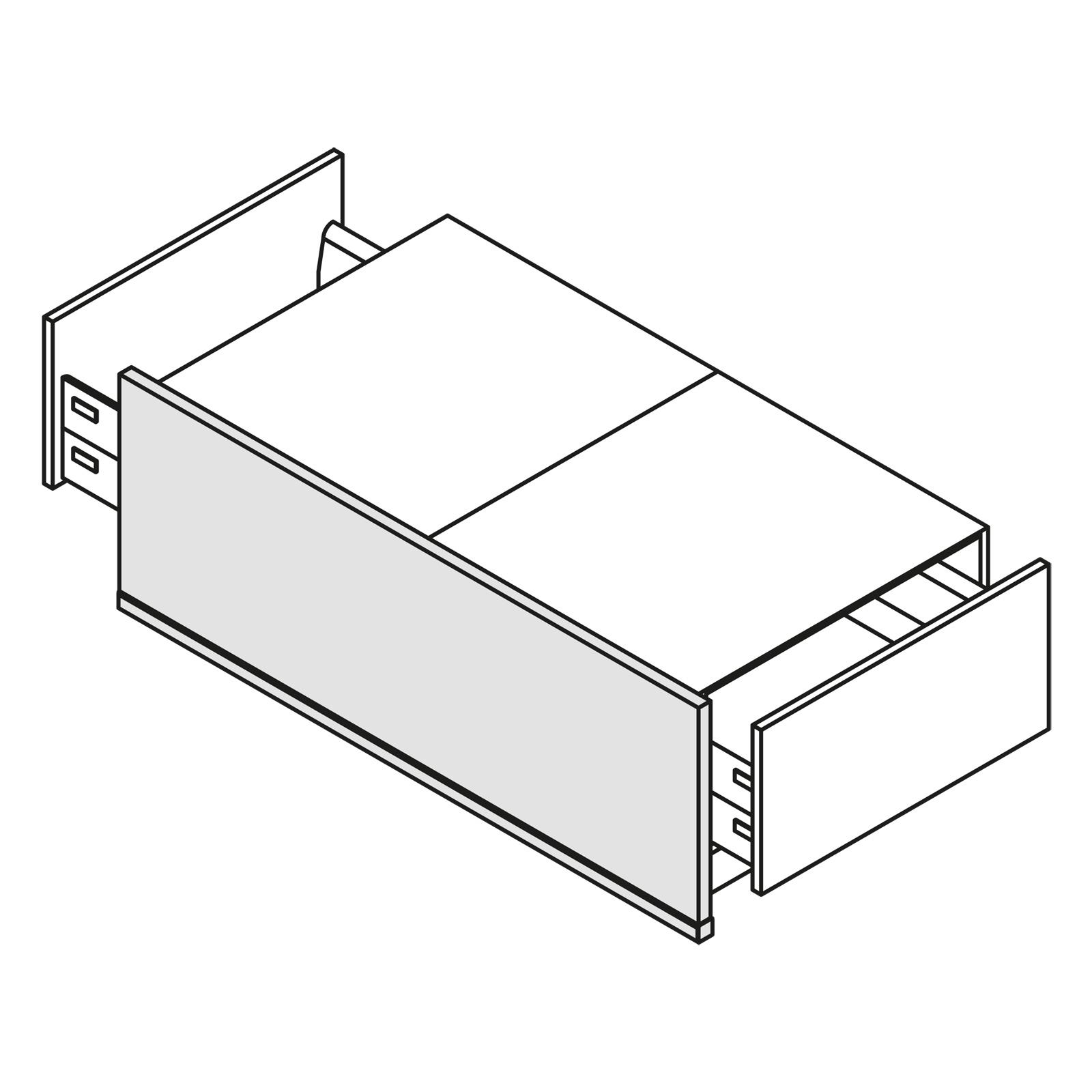 nolte k chen wange bodentief w16 u30 120. Black Bedroom Furniture Sets. Home Design Ideas