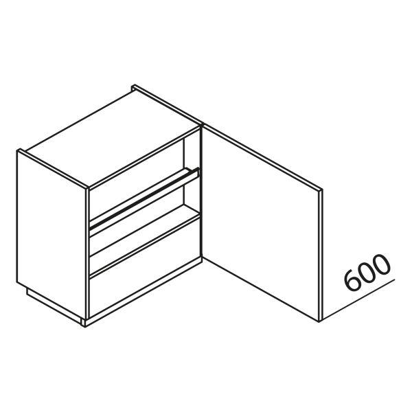 Nolte Kuchen Dunstabzug Hangeschrank Hwu60 60 Online Kaufen