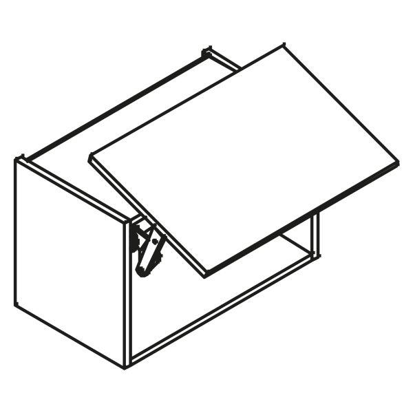 kitchenz k1 Hängeschrank H3-045SL