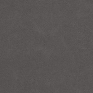 S97 Stahl grau