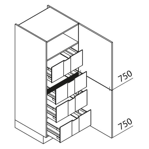 Nolte Küchen Hochschrank VI60-150