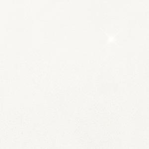 kitchenz k1 Weiß glänzend K26