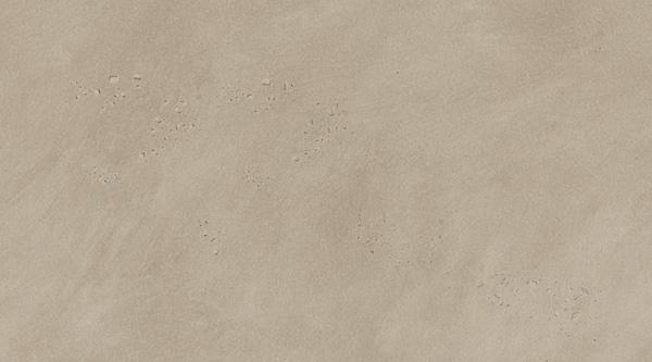 Nolte Küchen Arbeitsplatte Zement Achatgrau (Z13)