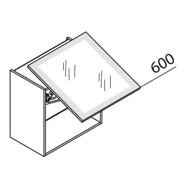 Schwebeklappenschrank HLDE60-60