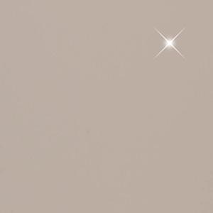 Graubeige hochglanzlack H0088