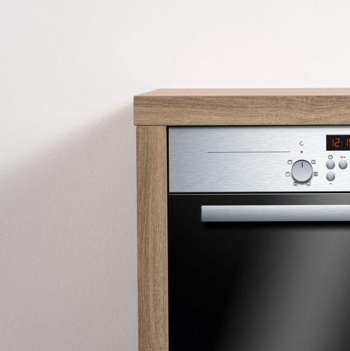 Nolte Küchen Wange 50 mm