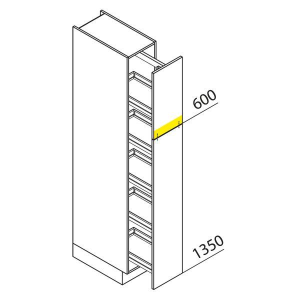 Nolte Küchen Hochschrank VVA30-195-H